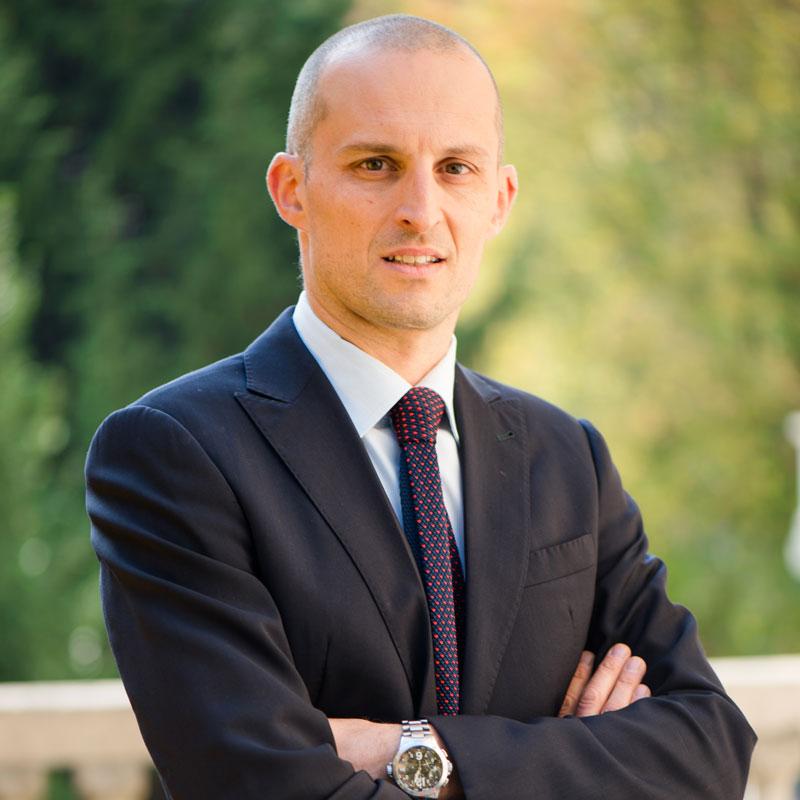 Giuseppe Debernardi