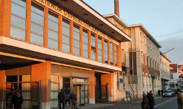 Ospedale-santantonio-abate.jpg