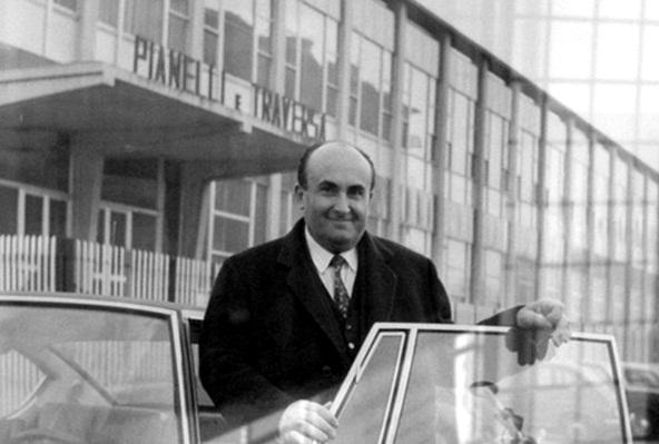 Pianelli, via al processo per la villa scomparsa
